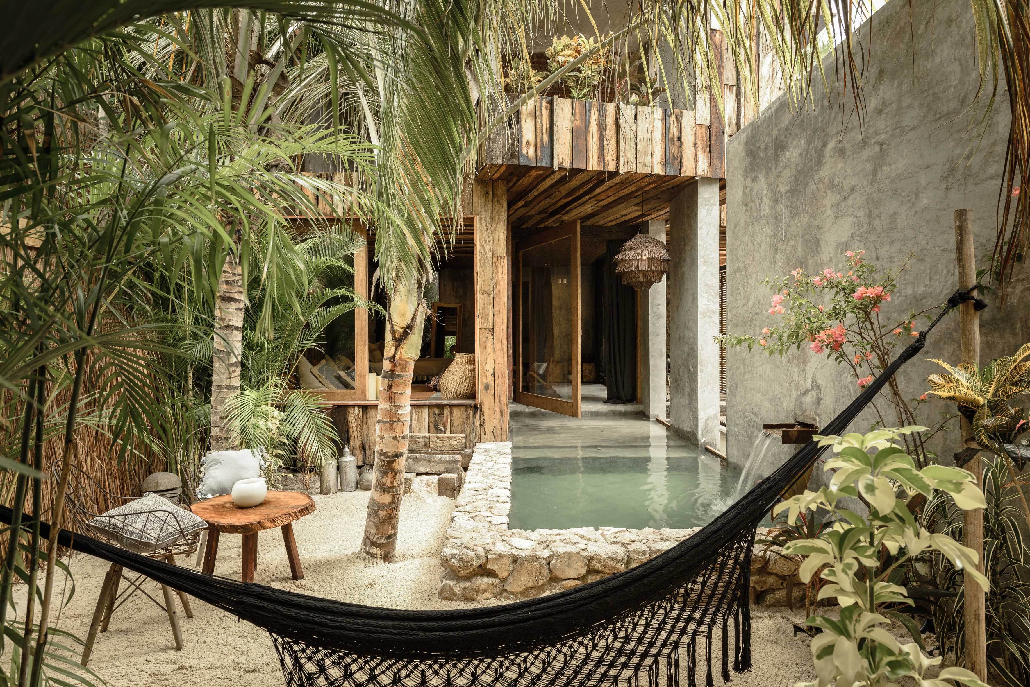 Home Betulum Lifestyle Luxury Hotel Private Villas Amp Spa
